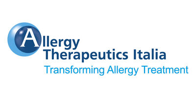 C_Allergy_logo.png